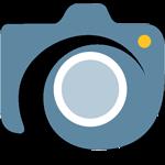 Watford Photographers