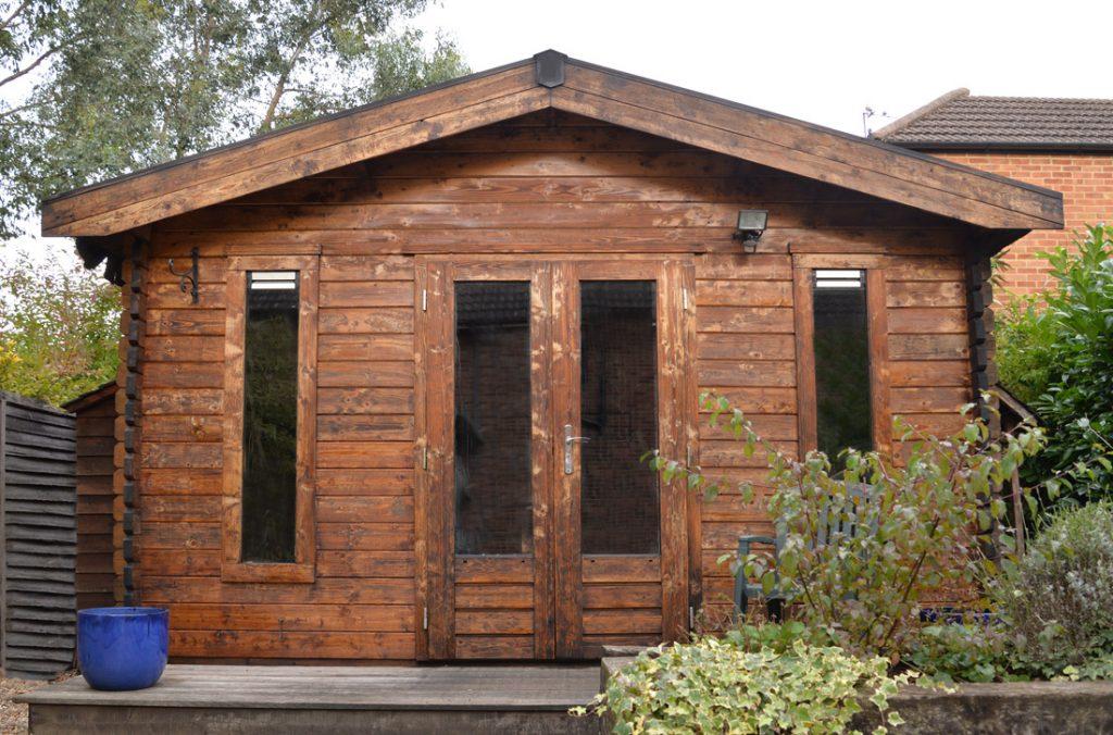 Watford Photographers garden studio, WD5 0JQ, Abbots Langley, Watford, Herts